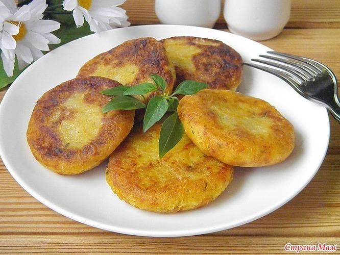 Постные блюда из кабачков рецепты с фото