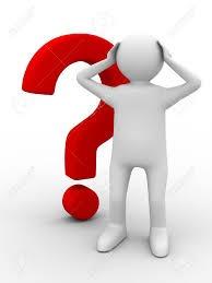 Ошибка в электронном билете РЖД! Что делать? Чем грозит? (ДОПОЛНИЛА) - Спроси у бывалых