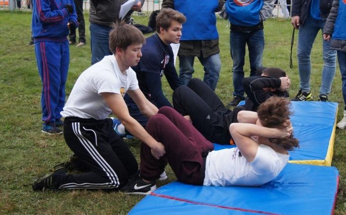 Конкурсы для московских школьников