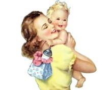 Кастинг: стань звездой Страны Мам!