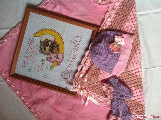 Подарок племяннице 7 лет