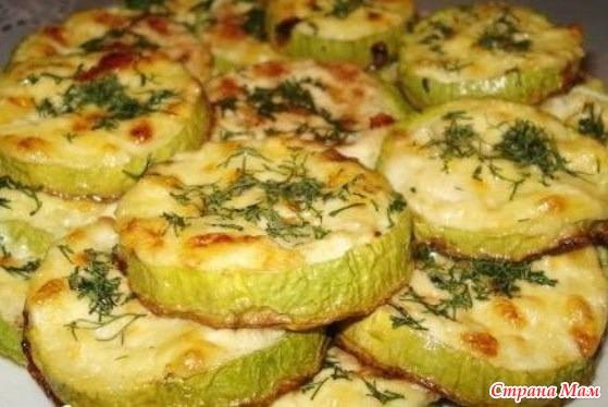 Оладьи из кабачков в духовке диетические рецепт с пошагово