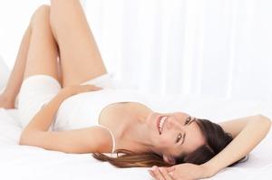 Оргазм: инструкция по применению