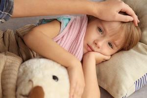Как вылечить простуду и укрепить иммунитет?