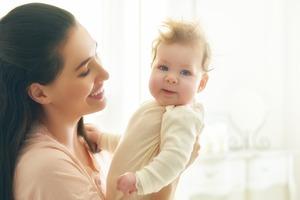 Отчего капризничает сытый ребенок?
