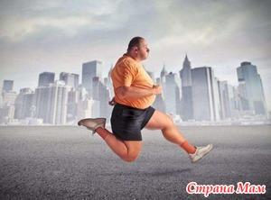 Может ли бег отрицательно влиять на здоровье человека?