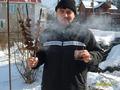 мои муж Анатолий