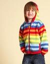 Детская мода-фотогаллерея маленьких модников!
