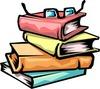 Книги, которые следует прочитать
