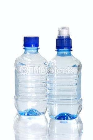 Вода-водичка