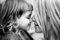 Так что же такое - ощущать себя мамой?