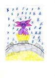 Скобелева Яна ,9 лет