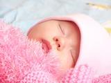 Девочкам снятся розовые сны...