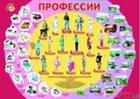 """""""Мужские"""" и """"женские"""" профессии"""
