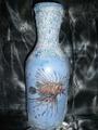 ваза рыбы 2