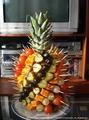 Просто фрукты
