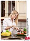 Кулинарные идеи от elenka_V