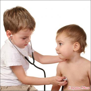 Как и что можно капать ребенку в уши при отите – правила закапывания в ушки новорожденному и детям старше 45