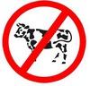 Рецепты для деток с аллергией на коровье молоко,глютен и т.п...