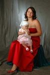 Наши дочки Викуси и не только, а также мамы, бабушки, тёти, племянницы...