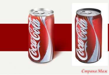 Выпил кока колу coca cola карьера