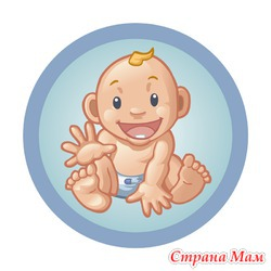 "Детский развивающий центр""Счастливый карапуз"""