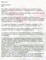 описание плетения цикломена МК от Ольги