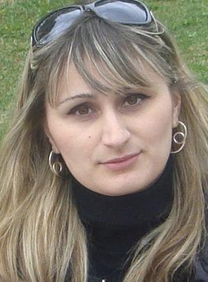 Профилактика и лечение неврологических заболеваний с Марьям Гимбатгаджиевой