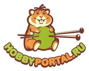 Игра «Шьем игрушки по одной выкройке» на Hobbyportal.ru