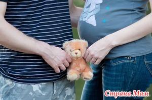 Фотосессия для беременных: как правильно запечатлеть счастливый момент?