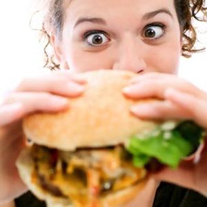 Этот вечерний аппетит: от вредных советов до полезных рекомендаций