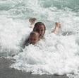 Море-море.....