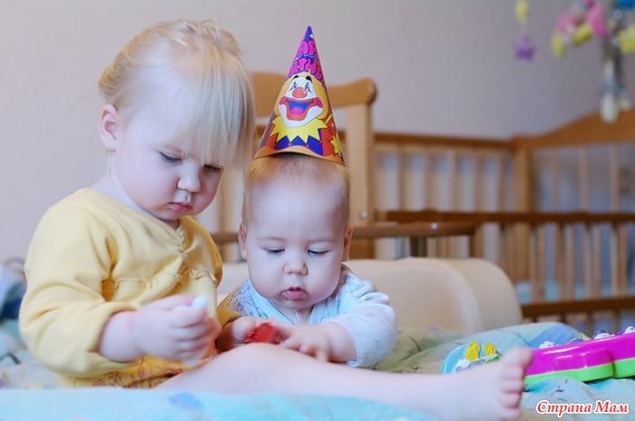 Картинки малышу 1 годик и 4 месяца