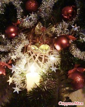 Рождественский подарок, изменивший всю жизнь