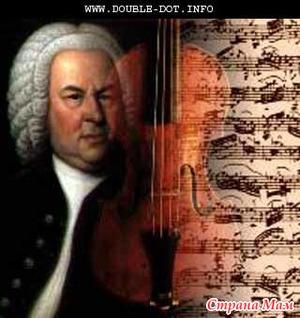 """Список классической музыки """"для детей""""."""