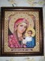 Казанская Богородица