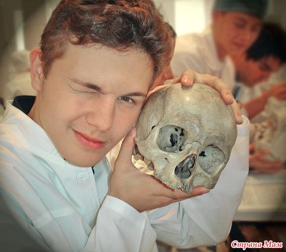 Фото гинекологов при осмотре