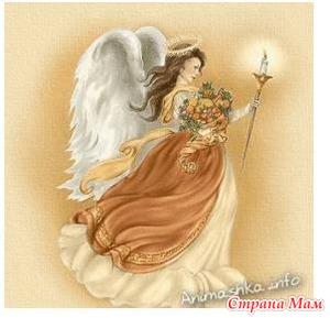 С днем ангела, Наташки!
