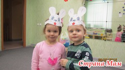 """Насыщенное лето в семейном клубе """"Golden Kids"""""""