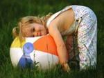 Как улучшить аппетит ребенка. Ч.1.