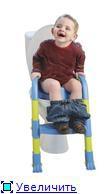 Продаю стульчик для унитаза