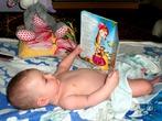 PoscetBook-моя книга будущего!