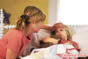 Разговор о бронхиальной астме. Первая часть.