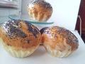 булочки (хлеб)