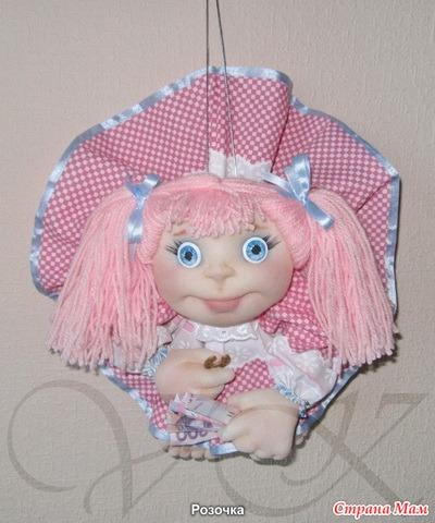 Куклы попики своими руками 513