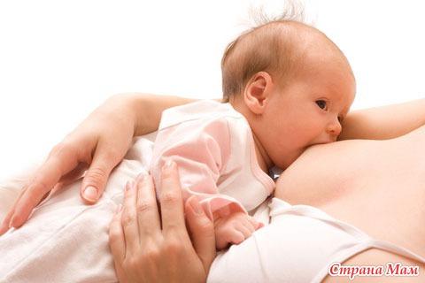 Недоношенный ребенок весом 1400 фото