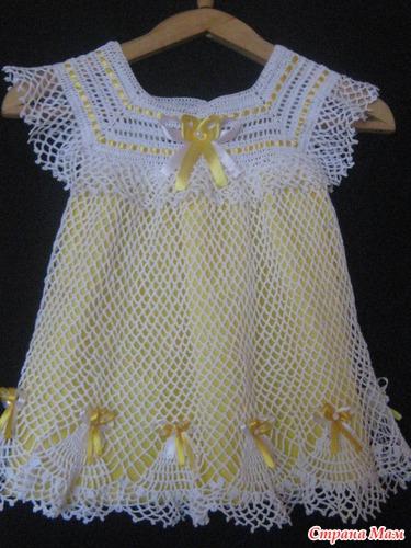 Платье к 8-марта