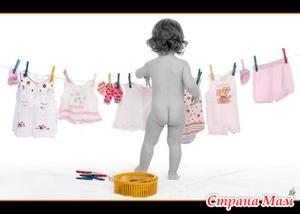 Режим дня ребенка от года до 3 лет.