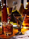 Хороший алкоголь
