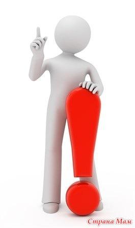 Полезные и важные ссылки по вопросам детской стоматологии! Читать всем мамам